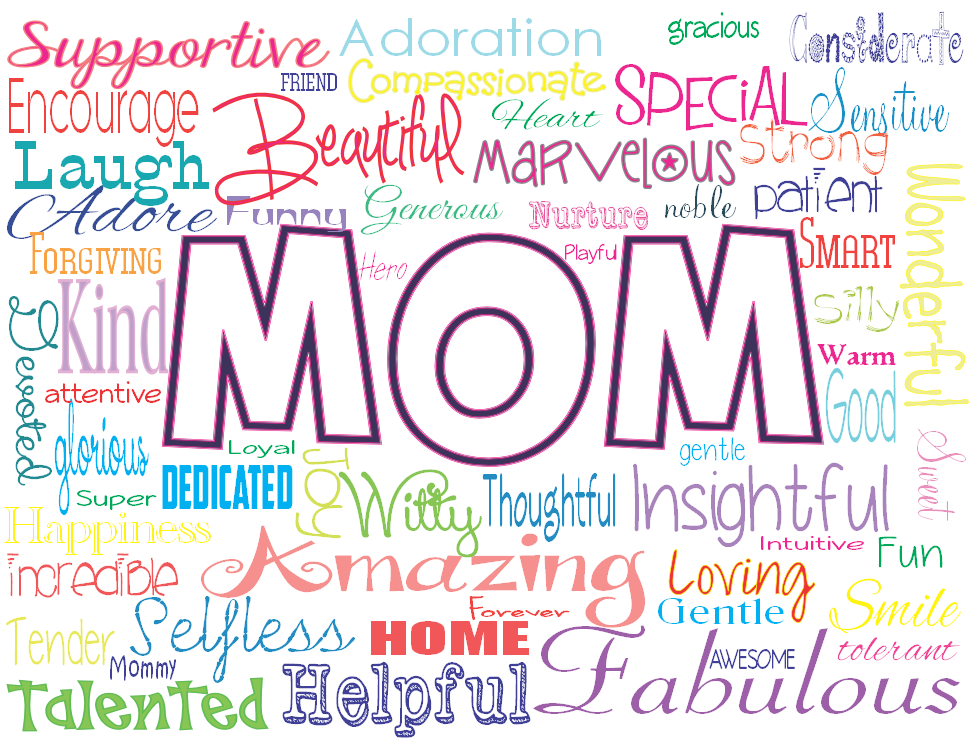 descriptive mom Mom descriptive  just released  limited time only this item is not available in stores.